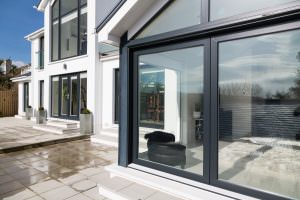Novaseal Bi-fold door prices