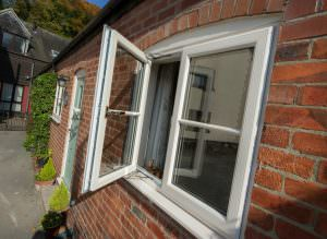 uPVC Windows Fareham