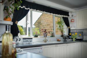 Double Glazing Prices Southampton