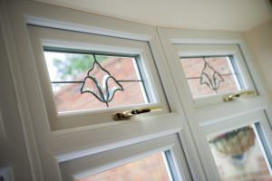 Window Prices Fareham