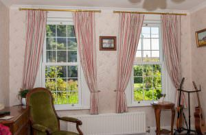 uPVC Sliding Sash Windows Prices Southampton