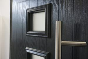 Composite Doors Online Quote