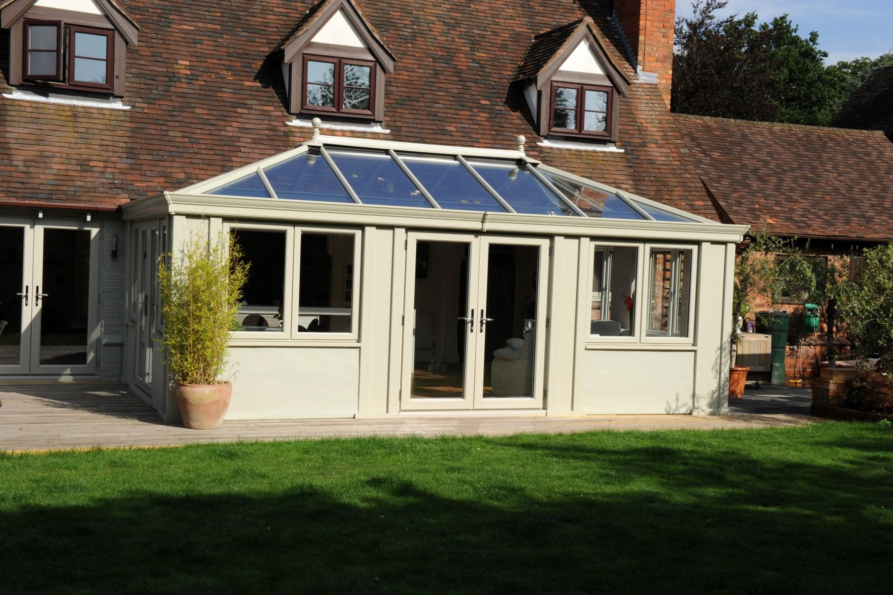 House Extensions Southampton House Extensions Prices