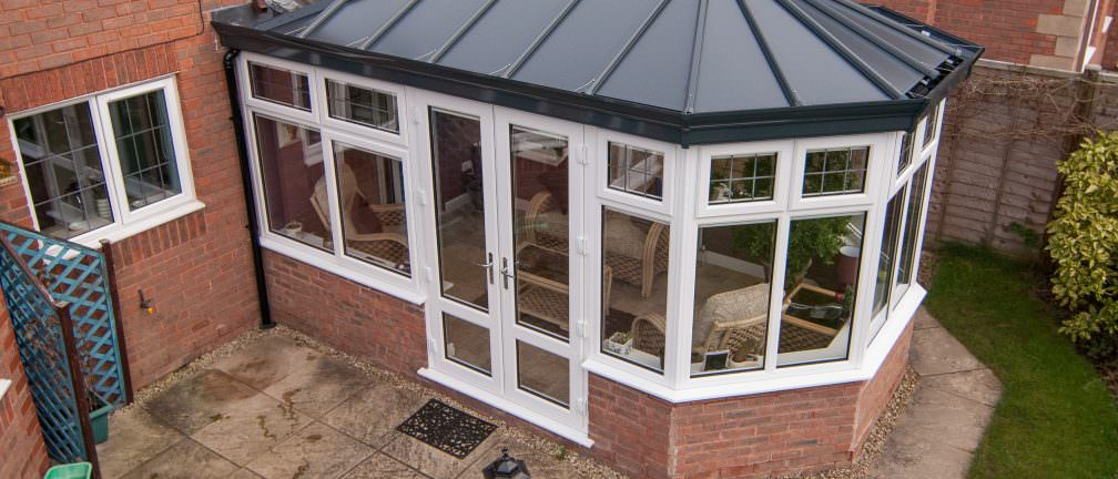 Replacement Conservatory Roofs Archives Novaseal